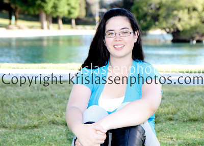 Rachel Gruver Senior-1143