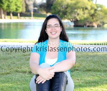 Rachel Gruver Senior-1141