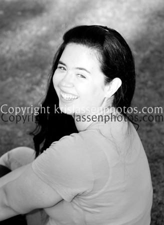 Rachel Gruver Senior-1184