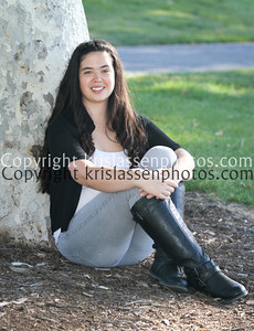 Rachel Gruver Senior-1093