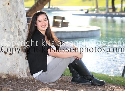 Rachel Gruver Senior-1084