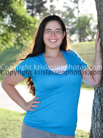 Rachel Gruver Senior-1235