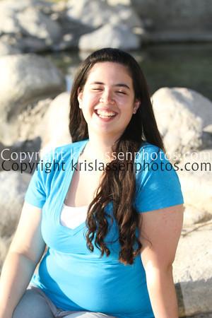 8-Rachel Gruver Senior-1309