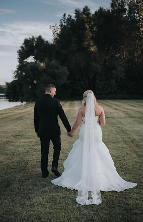 Nashville Wedding Collection-3-5