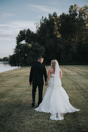 Nashville Wedding Collection-4-3