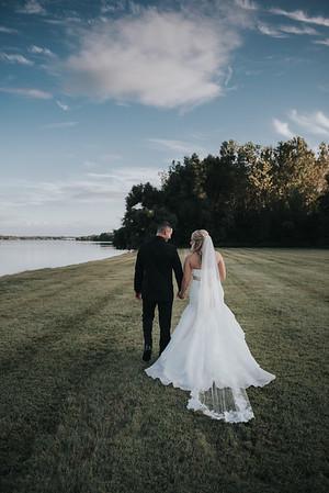 Nashville Wedding Collection-1-8