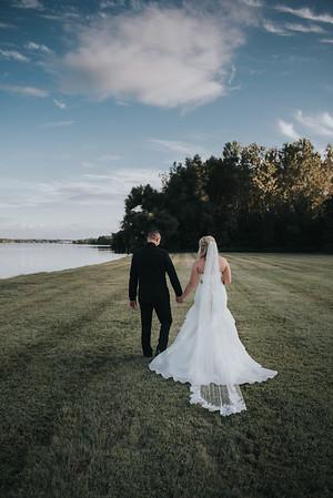 Nashville Wedding Collection-2-6