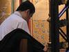 Meditations at Notre Dame