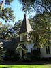 Christ Church, St. Simons Island, GA