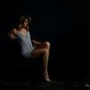 Model: Rachel Mallory