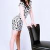 Model: Rachel