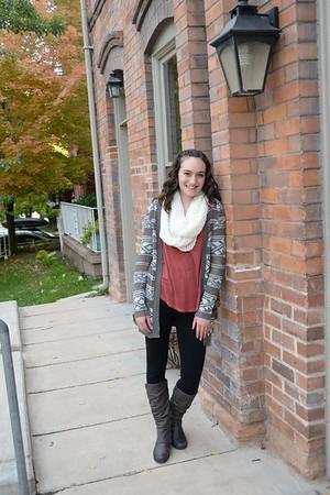 Rachel Mylar unedited