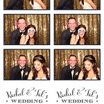 Rachel & Tal