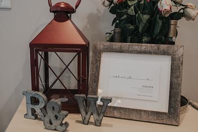 Nashville Wedding Collection-3