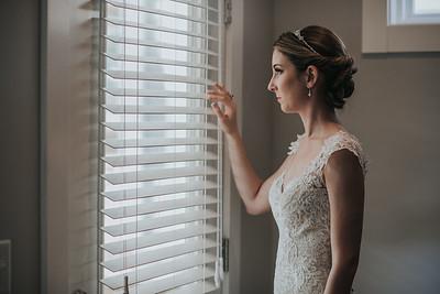 Nashville Wedding Collection-19