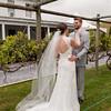 Rachel and Dan095