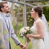 Rachel and Dan096