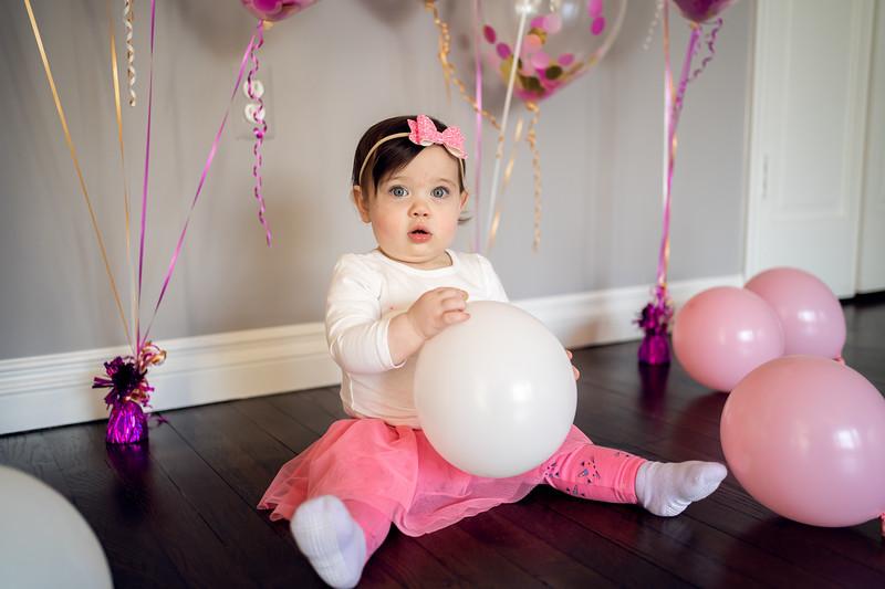 Emma First Birthday 0003