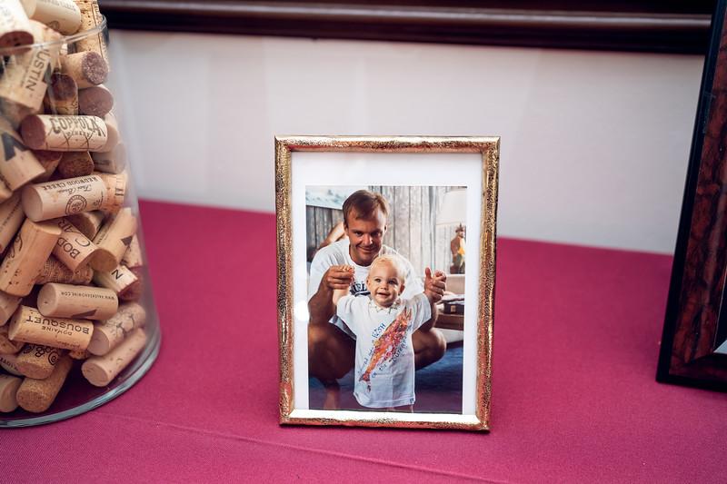 Rachel and Shawn Wedding0576