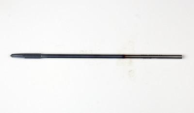 ITEM-12