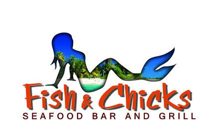 Logo designed during my internship with DCA/DCPR in Jackson, TN.