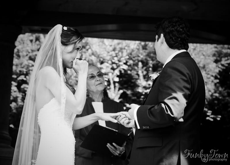 Ceremony0218