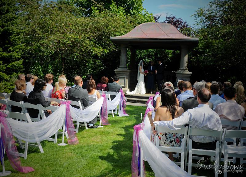 Ceremony0070