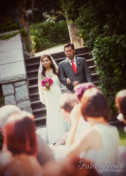 Ceremony0059