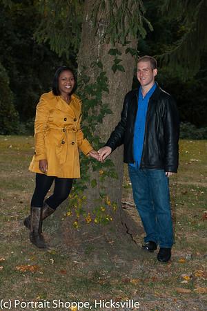 Rachelle and Adam Proofs