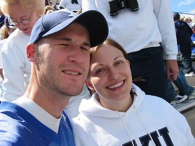 2006, BYU Football