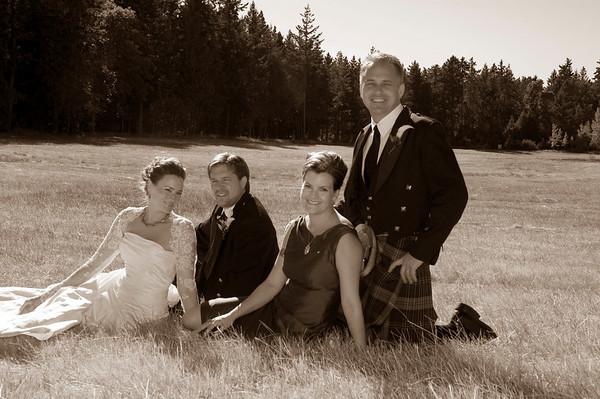 Bridal PartyDSC_7433a