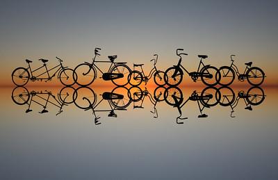 bikes_17x11_aluminize