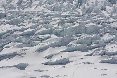 athascasa_glacier