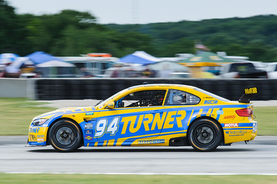 June 21-23, 12 NASCAR Nationwide/Rolex Grand Am
