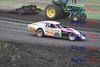 barns & races 017