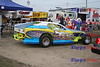 barns & races 008