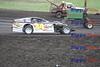 barns & races 014