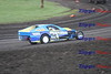 barns & races 015