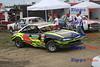barns & races 004