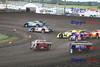 barns & races 011