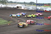 barns & races 012