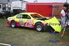 barns & races 005