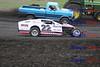 barns & races 018