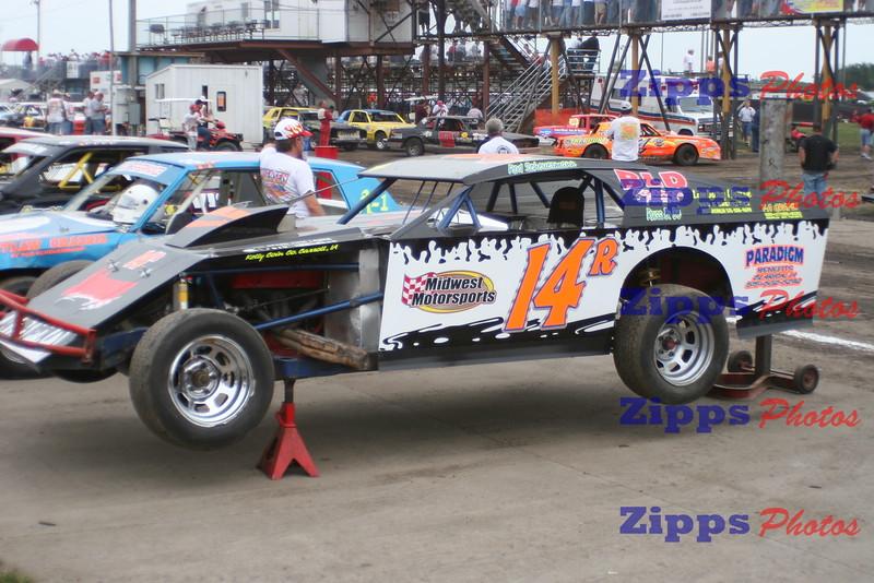 barns & races 001