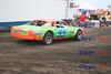 barns & races 009