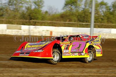Jason Perry 1093