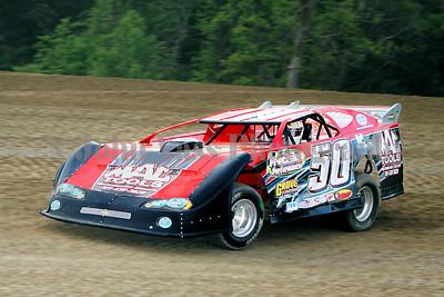 Denny Eckrich 2176
