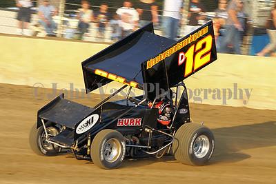 Dennis Moore jr 6230