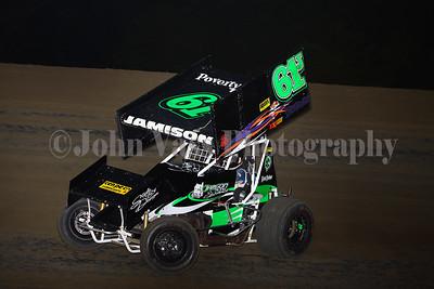 Ryan Jaminson 6321