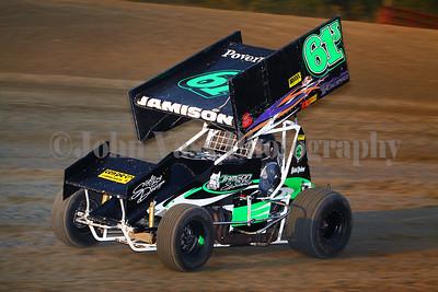 Ryan Jaminson 6289